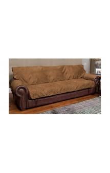 Полный чехол на 3-х местный диван / PetSafe (США)