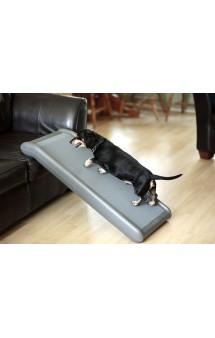 Half Ramp II, пандус для собак / PetSafe (США)