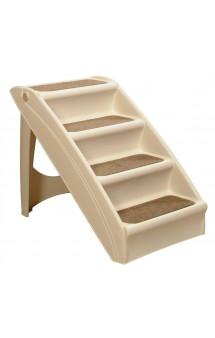 CozyUp Folding Pet Steps, лестница для собак, складная / PetSafe (США)