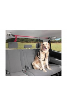 Поводок-крепление в машине / PetSafe (США)