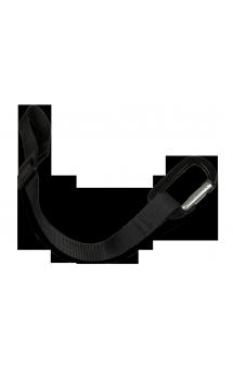 Ремень безопасности для любого авто / PetSafe (США)