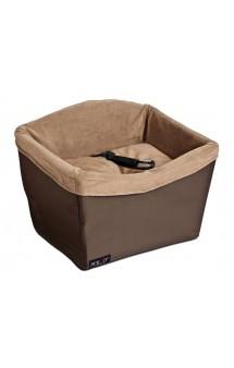 Автосиденье для собаки Standard / PetSafe (США)