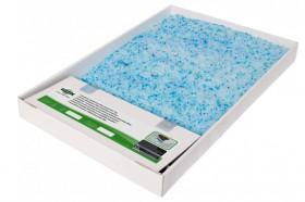 Сменный лоток с наполнителем для самоочищающегося туалета ScoopFree / PetSafe (США)
