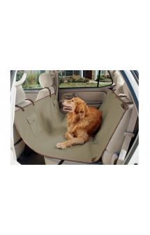 Waterproof Hammock Seat Cover, водонепроницаемый гамак на заднее сиденье / PetSafe (США)
