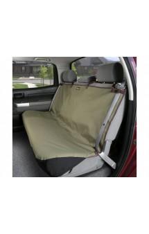 Waterproof Bench Seat Cover, водонепроницаемый чехол на заднее сиденье / PetSafe (США)