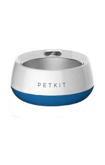 Миска-весы FRESH Metal / Petkit (Великобритания)