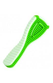 Finity Toothbrush Toy, Игрушка-зубная щетка для собак / Petstages (США)