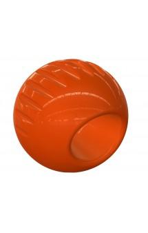 OH Bionic Мячик средний, игрушка для собак / Petstages (США)