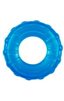 Orka Tire Игрушка для собак ОРКА-Кольцо, большая / Petstages (США)