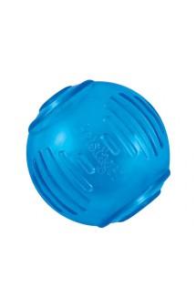 Orka Tennis Ball Игрушка для собак Теннисный мячик / Petstages (США)
