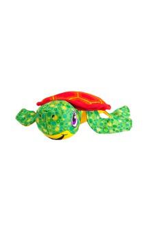 OH Floatiez Turtle Черепашка, игрушка для игр в воде / Petstages (США)