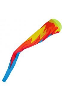 OH Comet Fetch Ball, игрушка для бросков / Petstages (США)