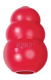 Игрушка для собак Kong Classic / KONG (США)