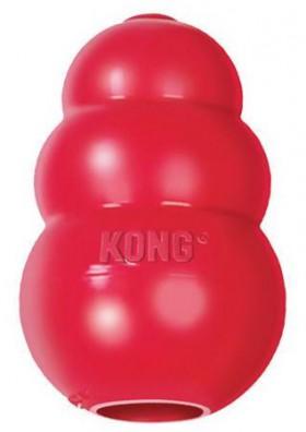 купить Kong Classic