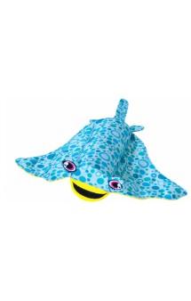 OH Floatiez Stingray Скат, игрушка для игр в воде / Petstages (США)