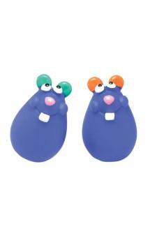 Игрушка для кошек Мышки-Воблер Wobble Mice / Petstages (США)