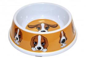 Миска для собак / Petwant (Китай)