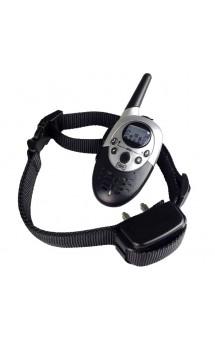 Ошейник для дрессировки собак, PET-613 дальность 800 м / Petwant (Китай)