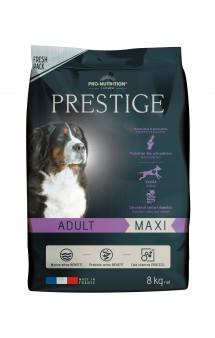 Prestige Adult Maxi Корм для взрослых собак крупных пород / Pro-Nutrition Flatazor (Франция)