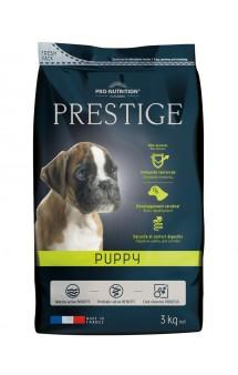 Prestige Puppy Корм для щенков / Pro-Nutrition Flatazor (Франция)