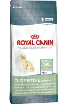 DIGESTIVE COMFORT 38 / Royal Canin (Франция)