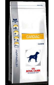 Cardiac EC26 / Royal Canin (Франция)