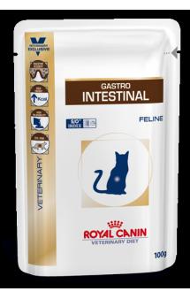 Gastro Intestinal / Royal Canin (Франция)