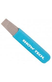 Show Tech Comfy Stripping Stick, металлический тримминг / Show Tech (Бельгия)