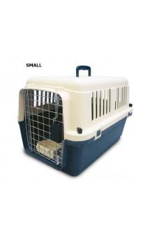 Переноска для животных / Triol (Китай)