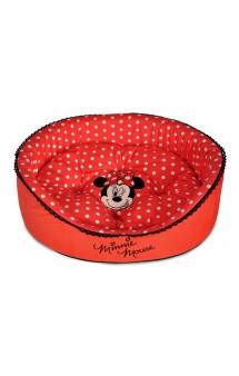 Лежанка Disney Minnie / Triol (Китай)