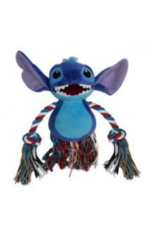 Мягкая игрушка Disney Stitch / Triol (Китай)