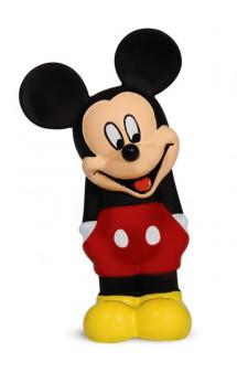 Disney Mickey, игрушка для собак / Triol (Китай)