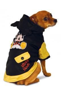 Дождевик для собаки Disney Mickey / Triol (Китай)