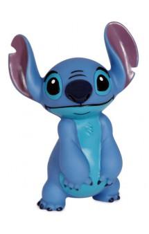 Игрушка Disney Stitch / Triol (Китай)