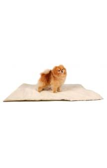Лежак греющий для животных / Triol (Китай)