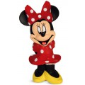 Игрушка Disney Minnie / Triol (Китай)