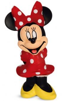 Игрушка Disney Minnie / Triol (Китай)