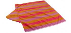Полотенце с капюшоном, для животных / Triol (Китай)
