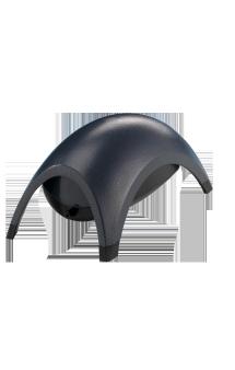 АРS, компрессор для аквариума, черный / Tetra (Германия)
