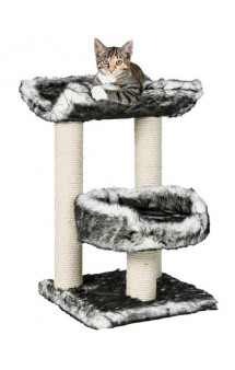 Isaba, домик для кошки / Trixie (Германия)