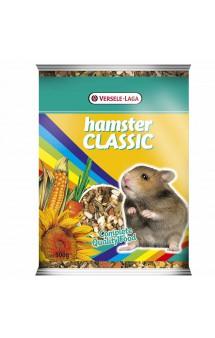 Classic Hamster корм для хомяков / Versele-Laga (Бельгия)