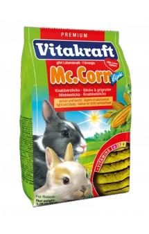 Mc Corn, лакомство для грызунов, с кукурузой / Vitakraft (Германия)