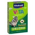 Vita Special, основной корм для шиншилл / Vitakraft (Германия)
