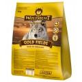 Wolfsblut Gold Fields Adult, Золотое поле, корм для взрослых собак / Wolfsblut (Германия)