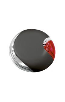 FLEXI Vario аксессуар LED Lighting System, подсветка на корпус рулетки  / flexi (Германия)
