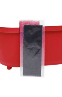 Фильтр угольный для кошачьего туалета / Stefanplast (Италия)