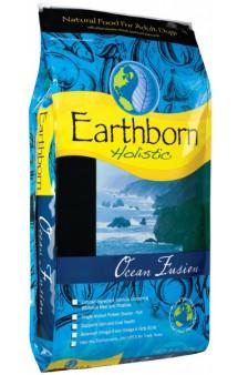 Earthborn Holistic Ocean Fusion / Midwestern Pet Foods,Inc. (США)