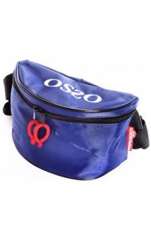 Сумка для лакомства на пояс «Средняя без карманов» / OSSO Fashion ( Россия)