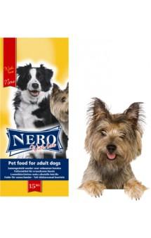 Nero With Love, корм для собак / Nero Gold (Нидерланды)