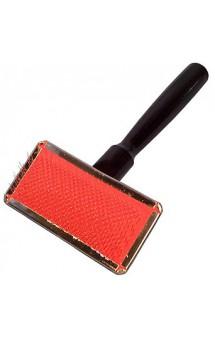Сликер «Sliker Brush Medium Size» / #1 ALL SYSTEMS (США)